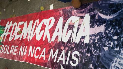 1 DEMOCRACIA.jpg