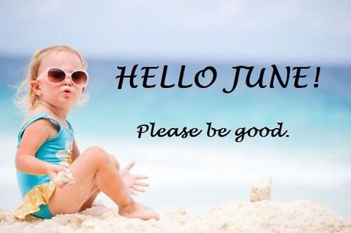 olá junho bem-vindo.jpg