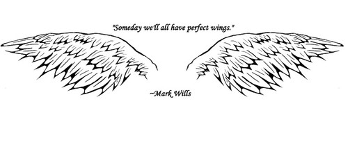 Perfect-Wings.jpg