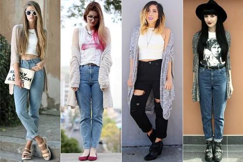 como-usar-mom-jeans-005.jpg
