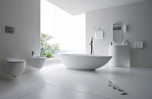 casa-banho-branco-6.jpg