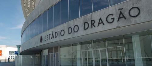 1_3-Estadio_do_Dragao.jpg