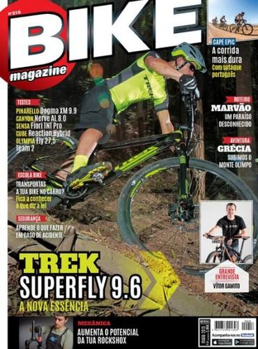 Bike Portugal – Nº 218 Maio (2015).jpg