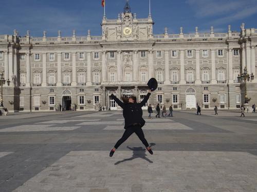 Palácio Real (5).JPG
