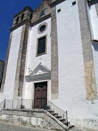 igreja de sao tiago.jpg