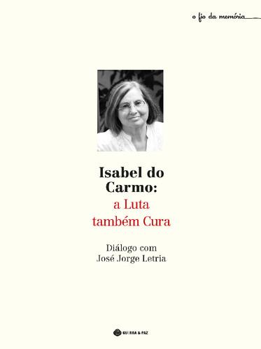 CAPA_Isabel do Carmo_300dpi.jpg