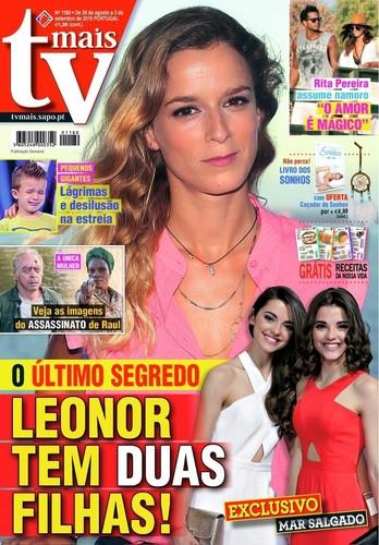 tv-mais-2015-08-26-e5b861.jpg