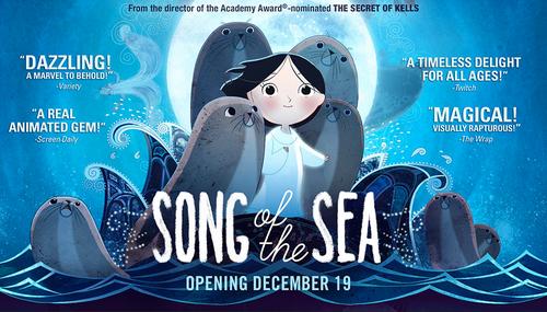 delightful-full-trailer-for-song-of-the-sea-animat