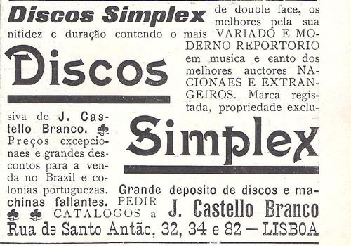 6 - Simplex.jpeg
