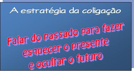 Estratégia da coligaçãoPSDCDS.png