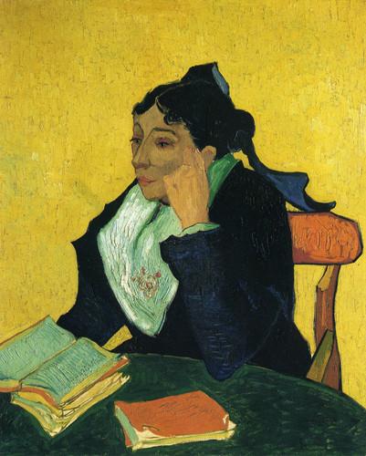 l-arlesienne-portrait-of-madame-ginoux-1888-1[1]