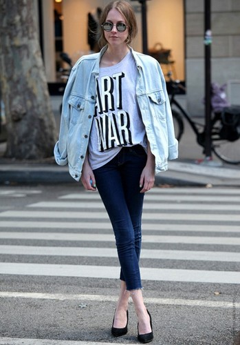 Denim-Sports-Style.jpg