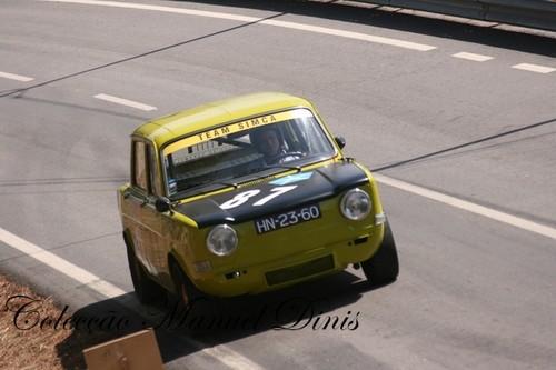 10º Caramulo Motorfestival sábado  (786).JPG