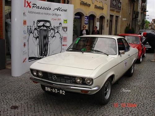 IX Passeio Aleu 2007 (14).jpg