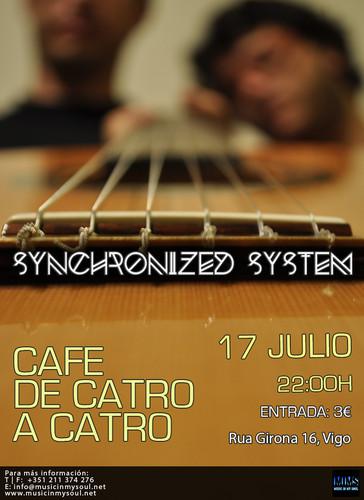 flyer_CatroACatro_SynchronizedSystem.jpg