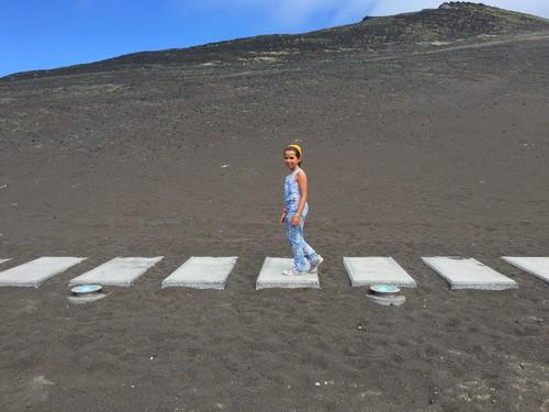 Rita no Vulcão.JPEG