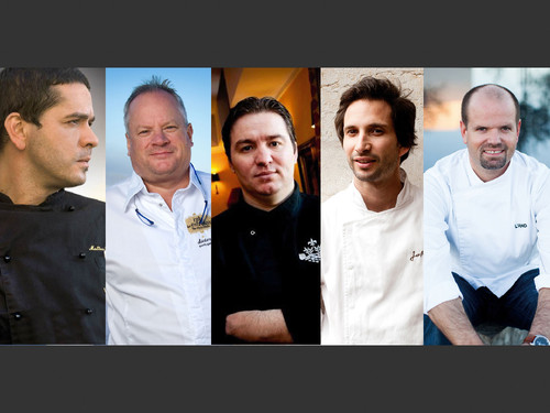 obsession chefs portugal.jpg