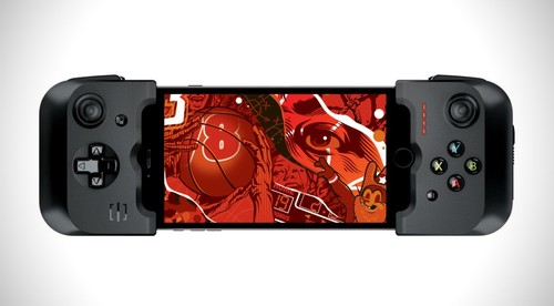 Gamevice-for-Apple-iPhone-6-1-1087x600.jpg