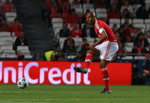 Benfica_Galatasaray_2.jpg