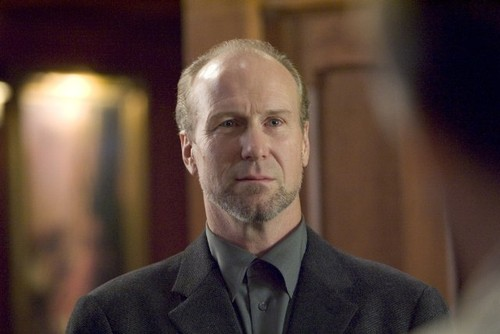william hurt c1.jpg