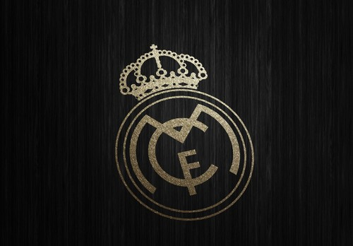 Real-Madrid-Gold-Logo-Wallpaper-HD.jpg