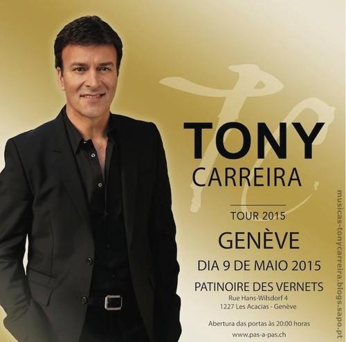 Concerto Tony Carreira em Genebra 2015.jpg
