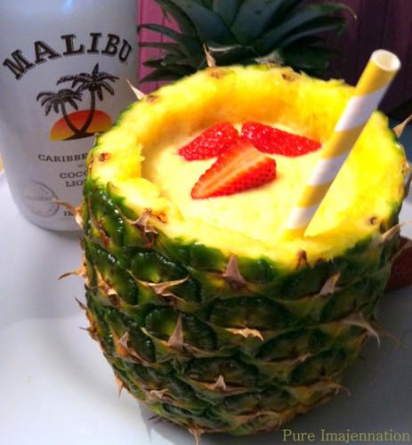 pineapple18.JPG