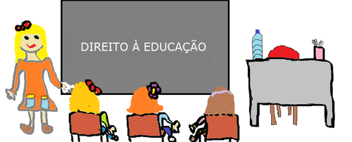Artistas Digitais Maria Oliveira.png