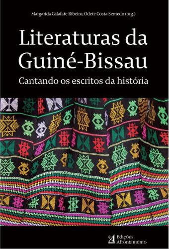 capa_literaturas_da_guiné_final.jpg