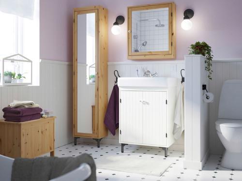 banheiros-moveis-ikea-0.jpg