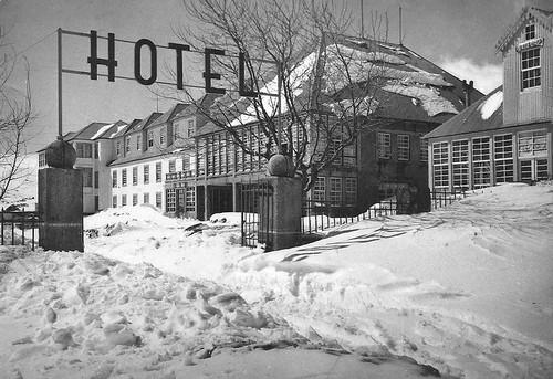 Hotel-Serra-da-Estrela.2.jpg