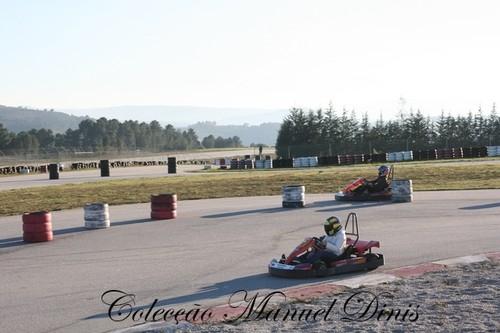 Kartódromo de Vila Real  (7).JPG