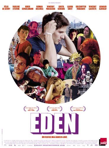 EDEN-poster.jpg