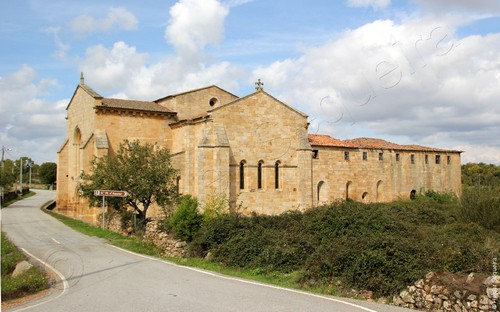 Convento de St Maria de Aguiar - HS.jpg