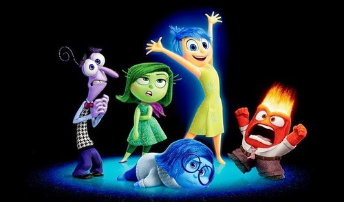 inside-out-pixar-disney.jpg