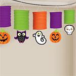 Halloween-Friendly-Lantern-Garland-HALLDEC433_th2.