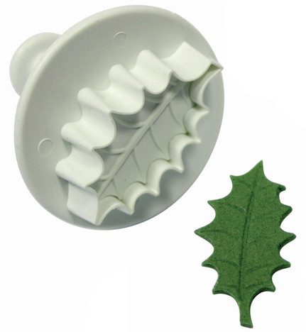 hl543_pme_holly_leaf_plunger_cutter_large-001.jpg