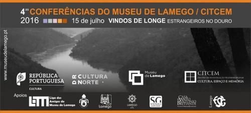 ConferenciasMuseuLamegoCITCEM_2016_banner_2016-04-