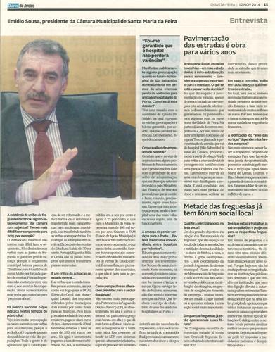 Entrevista a Emídio Sousa  SM Feira II.jpg