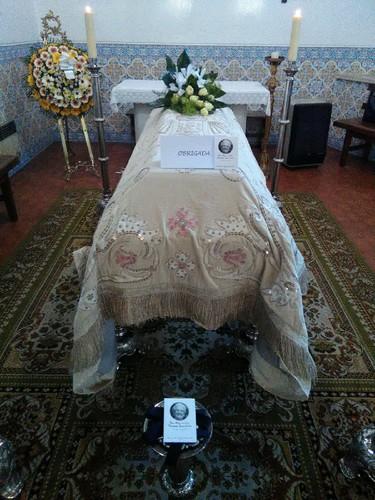 cemiterio 5.jpg