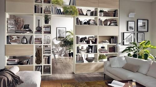 salas-estantes-bibliotecas-2.jpg
