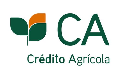LogoCA.jpg