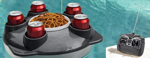 remote-controlled-floating-pool-tray-xl.jpg