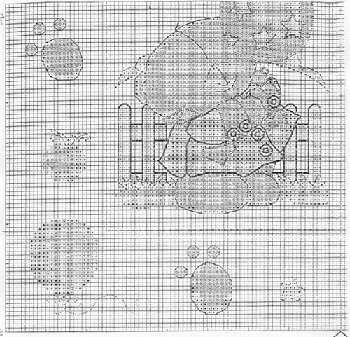 sampler 3.jpg