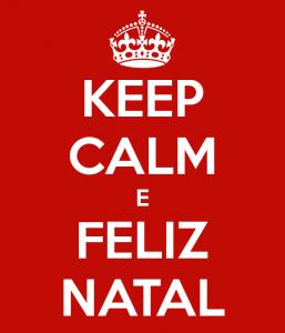 feliz_natal_e_keep_calm-257x300.png