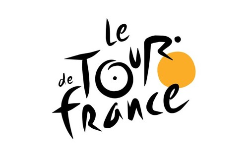Logo-tour-de-france.jpg