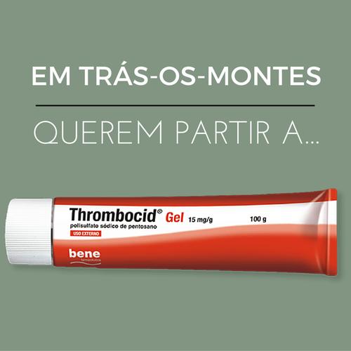EM TRÁS-OS-MONTES.png