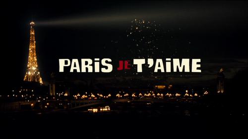 paris-title-card.png