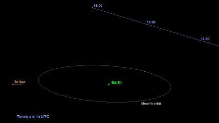 asteroid20151021-16.jpg