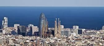 Barcelona 03.jpg